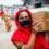 PNUD e ONU Mulheres lançam o rastreador global de resposta à COVID-19 com viés de gênero