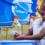 UNICEF: 3 bilhões de pessoas no mundo não têm instalações para lavar as mãos em casa